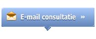 E-mail consult met tarotist cor