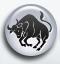 Daghoroscoop 24 februari Stier door tarotisten