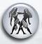 Daghoroscoop 24 februari Tweelingen door tarotisten