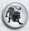 Daghoroscoop  Leeuw door tarotisten