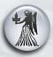 Daghoroscoop 23 oktober Maagd door tarotisten