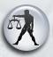 Daghoroscoop 23 oktober Weegschaal door tarotisten