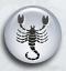 Daghoroscoop 24 februari Schorpioen door tarotisten