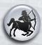 Daghoroscoop 24 februari Boogschutter door tarotisten