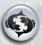 Daghoroscoop 24 februari Vissen door tarotisten