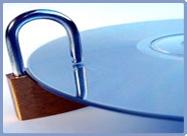 Hoe gaan we om met info uit tarotkaarten - privacybeleid tarotisten.be