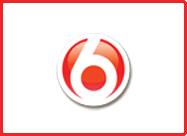 SBS6 teletekst p487 - tarotisten op teletekst - SBS6 teletekst p487 tarotisten.be